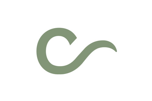 logo_symbol_green.png