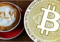 Kryptodygnet: Små rörelser på marknaderna – stellar minskar mest