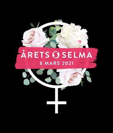 Allt du vill veta om live-eventet Årets Selma 2021