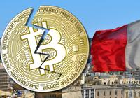 Kryptobörsen Bittrex flyttar sitt huvudkontor från Malta