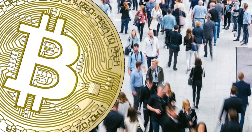 Daily crypto: Mixed numbers and 72 percent of crypto investors plan to buy more this year.