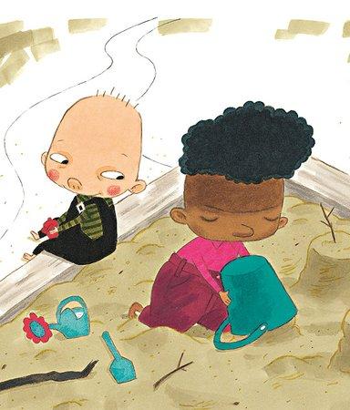 28 normkritiska böcker att läsa med barnen