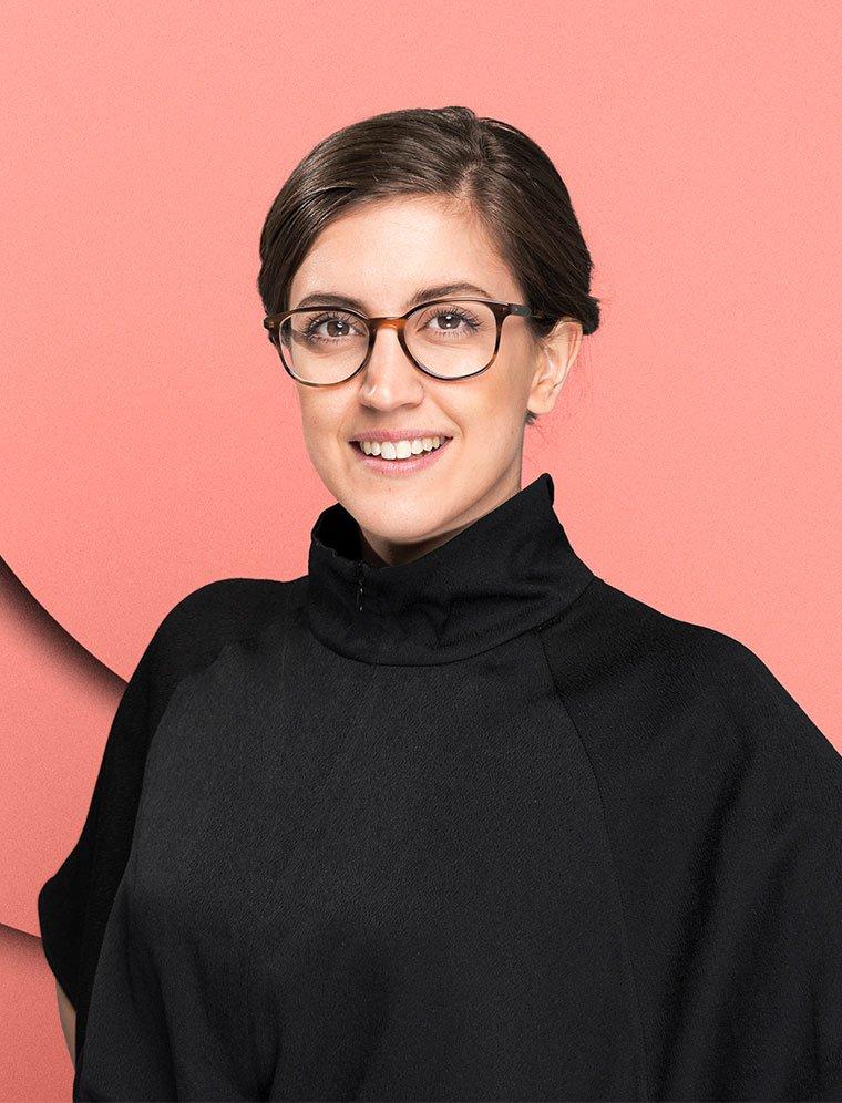 Susanne Mideklint