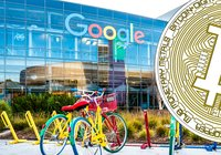 Google removes ban for certain crypto ads