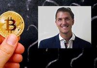 Analys: Bitcoinpriset över 10 000 dollar – men vad händer nu?
