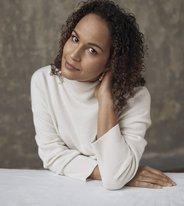 Sara Osman skriver om giftig vänskap och rasismens konsekvenser
