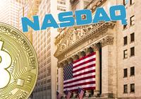Uppgifter: Nasdaq planerar lansering av bitcointerminer i början av 2019