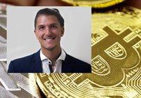 Analys: Det är aldrig för sent att investera i bitcoin