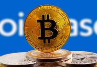 Another senior manager leaves the American crypto exchange Coinbase