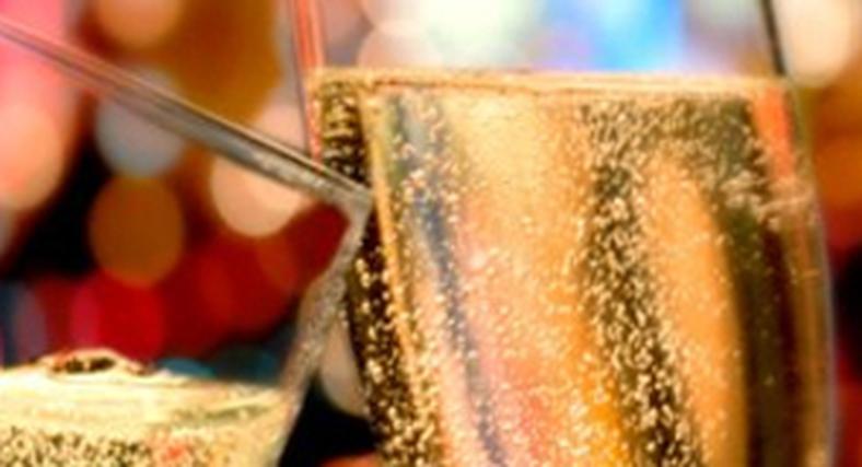 10 nyårslöften som lyfter din karriär