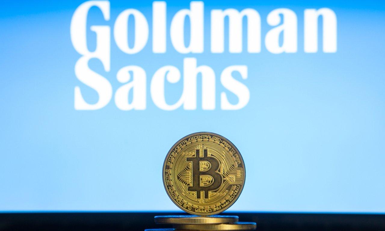Big bank's analysis: Bitcoin price will soon reach $13,971