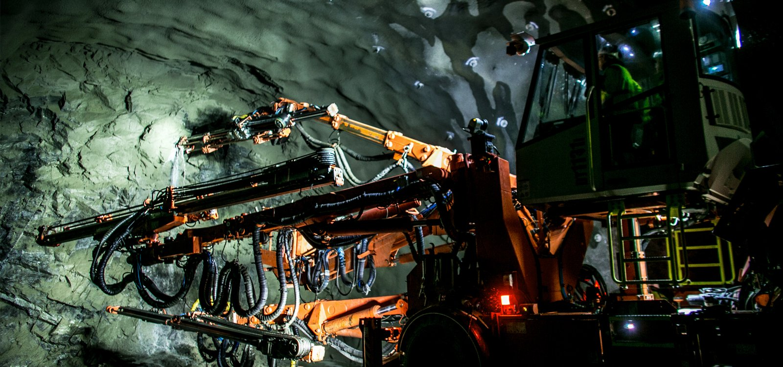 <p>PNC believes in a transparent way of working, and Sandvik iSURE helps to make that process simple.</p>