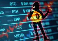 Efter jättestölden: Nu vill kryptobörsen betala tillbaka sina användare