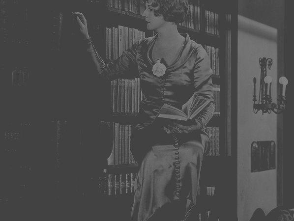 14 historiska skildringar av och med kvinnor