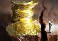 Bitcoins transaktionsavgifter har ökat med 300 procent inför halveringen