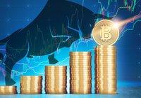 Bitcoin tog sig åter över 12 000 dollar – nu tror analytiker på ny tjurmarknad