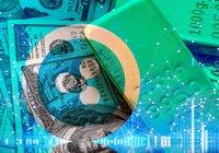 Ligger bakom kryptovalutan xrp – nu vill Ripple låta sina användare skapa stablecoins