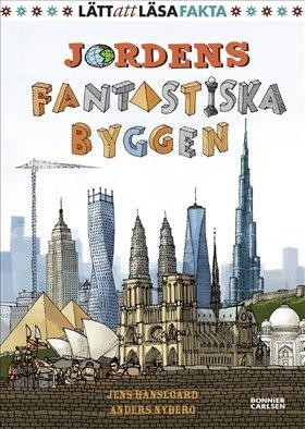 6 böcker för barn som älskar historia