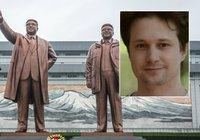 Ethereum developer arrested for having learned North Korea to evade sanctions