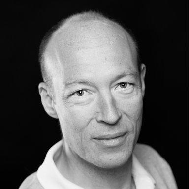 Joen Gustafsson
