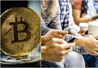 Daily crypto: Markets are stabilizing and half of American millennials interested in using cryptocurrencies