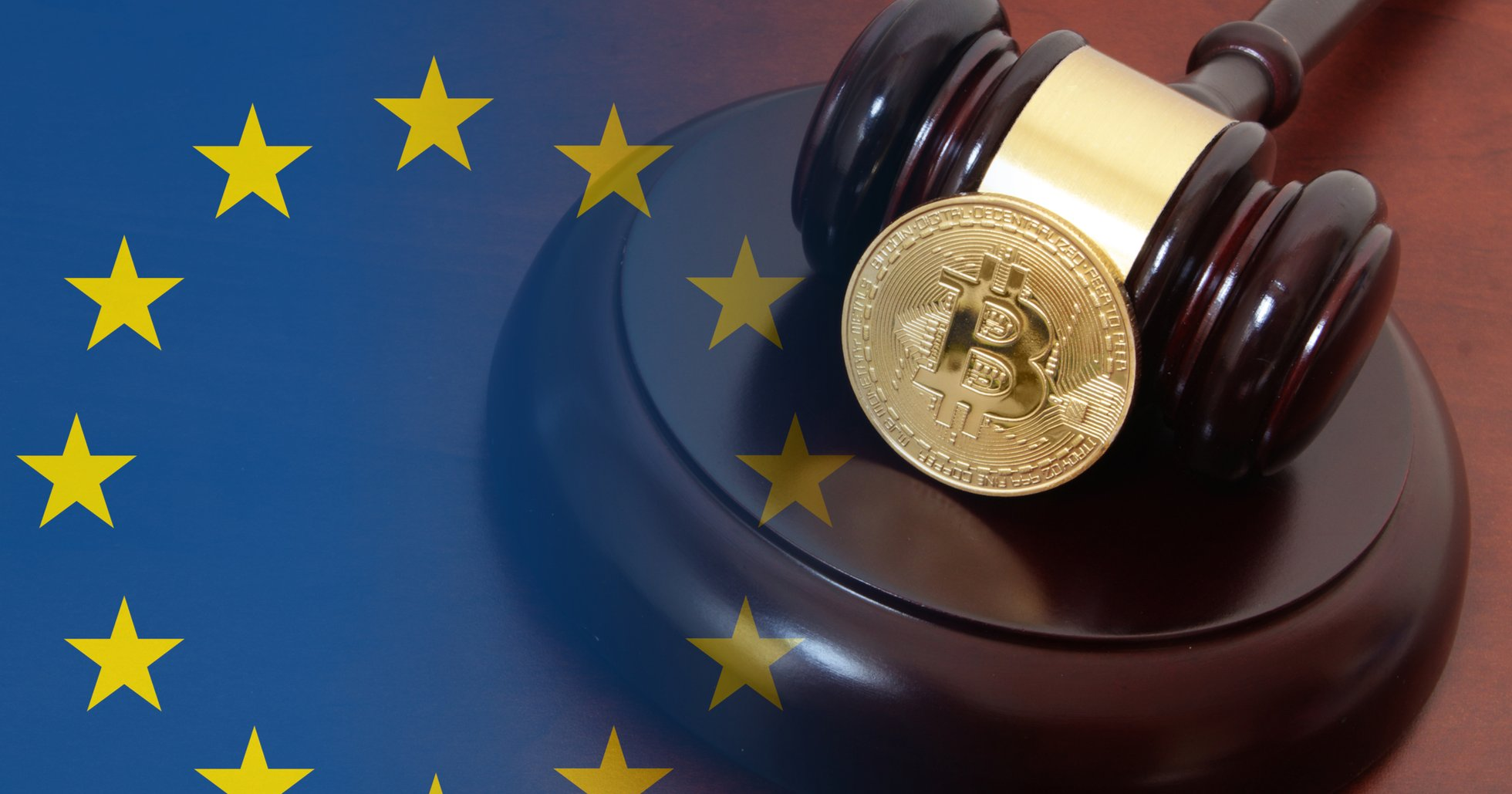 Source: EU wants to regulate stablecoins – not issue its own