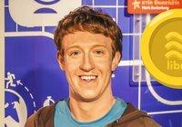 Ny undersökning avslöjar: Facebooks libra mer intressant än samtliga altcoins