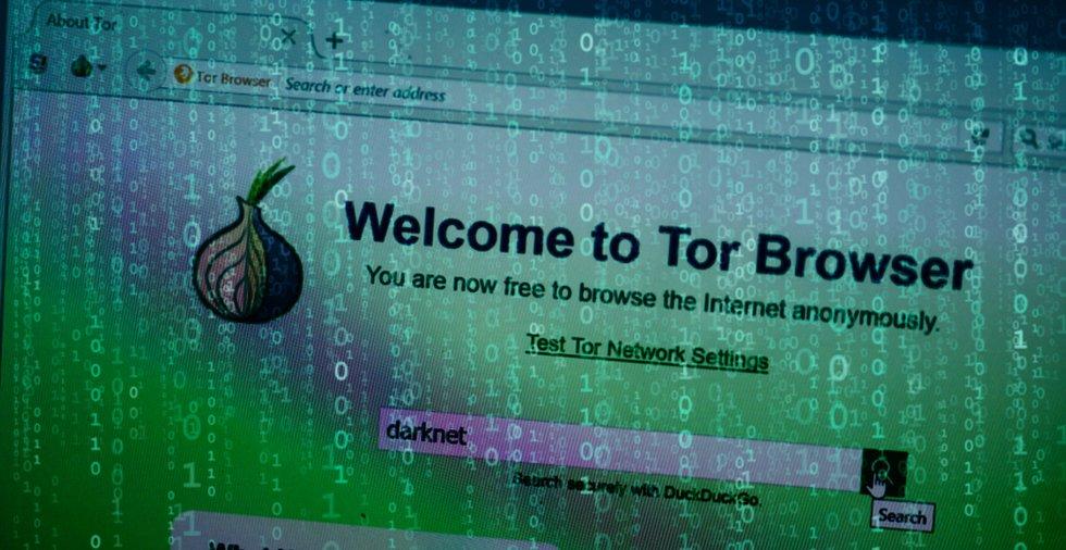 Ny rapport: Kryptovalutor ökar stort som betalmedel för knarkhandel på darknet