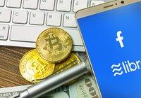 Här är de viktigaste skillnaderna mellan bitcoin och Facebooks libra