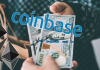 Coinbase challenges tether – launches new stablecoin for U.S. dollar