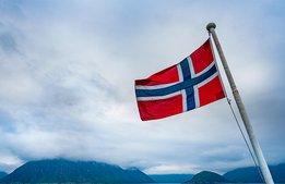 Norge behåller karantänkrav  – undantaget Gotland