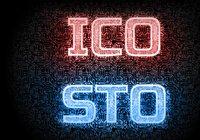 Ny undersökning visar: STO:er bättre än ICO:er för att samla in pengar till startups