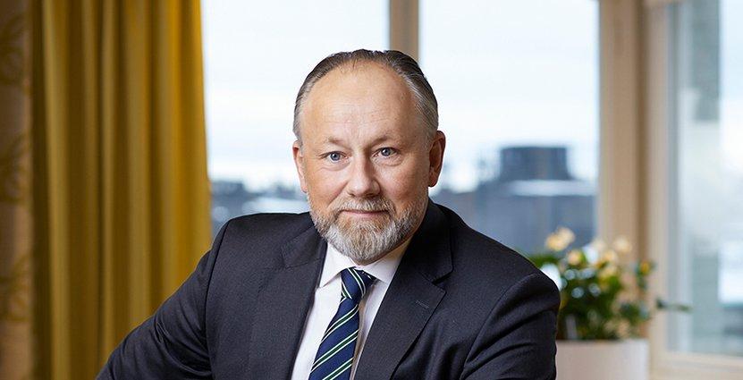 Besöksnäringen är Sveriges viktigaste integrationsmotor, något som hotas av Moderaternas förslag om att höja momsen, skriver Visitas vd Jonas Siljhammar. Foto: Visita
