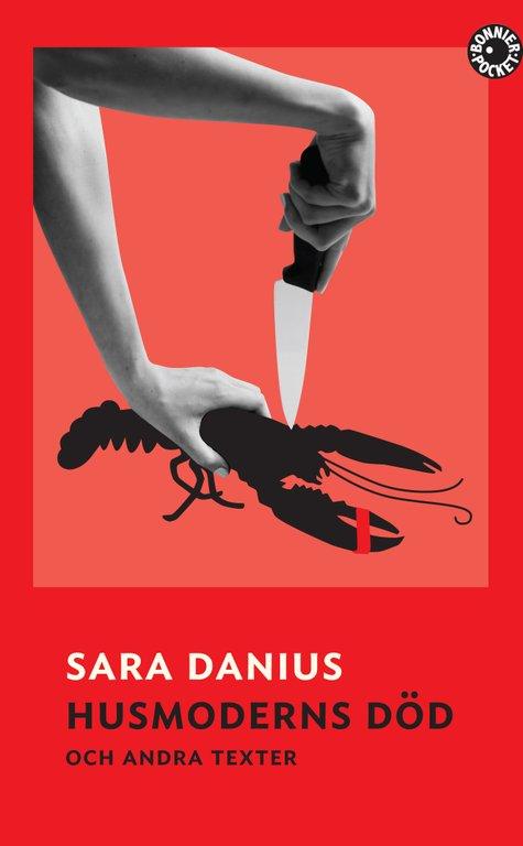 Sara Danius – en lysande och modig stilist