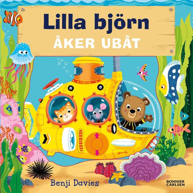 Här är era vanligaste frågor om barnböcker — och svaren