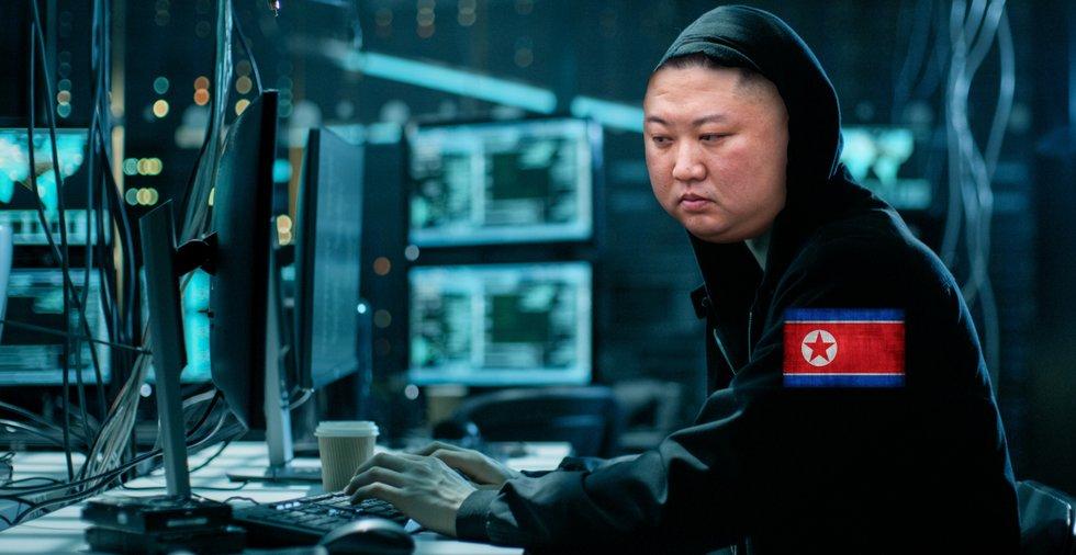 Nordkoreanska hackare gasar under pandemin – stjäl från kryptoanvändare