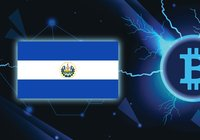 Ny rapport: Bitcoins Lightningnätverk växte explosionsartat under september