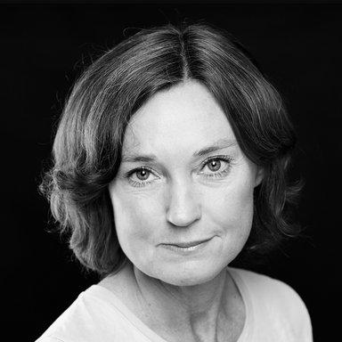 Anna-Lena Hernvall