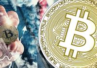 Röda siffror på kryptomarknaderna – litecoin tappar mest
