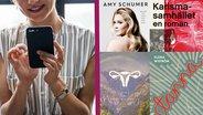 9 träffsäkra böcker om millennials