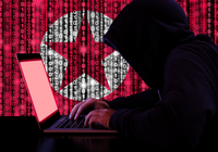 FBI: North Korea commits cyber crimes with cryptocurrencies in response to sanctions