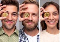 Riksbanksrapport avslöjar: 5 procent av svenska ungdomar har tillgång till kryptovaluta