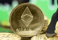 Crypto markets are rising significantly – ethereum and litecoin increase the most