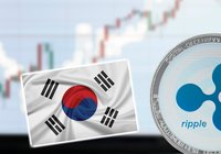 Daily crypto: Markets are going up and South Korea may soon legalize ICOs
