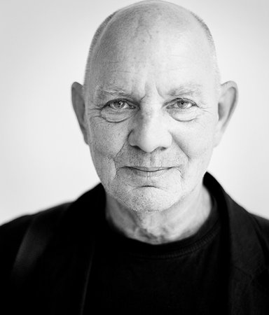 Lars Norén – teatergiganten som var vår tids Strindberg