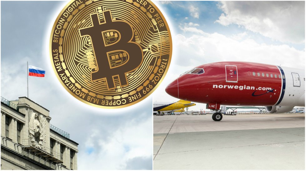 daily crypto markets mostly red and national bank dismisses blockchain technology.