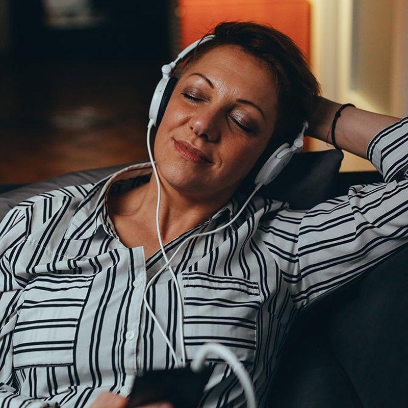 9 diktfavoriter att lyssna på som ljudbok