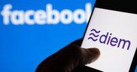 Facebook ska börja pilottesta sin kryptovaluta – innan året är slut