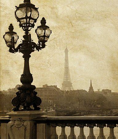 Bonjour tristesse! 8 franska romanklassiker att upptäcka eller läsa om