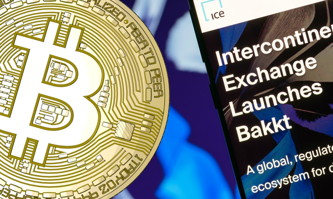 Bakkt has received approval to launch bitcoin futures contracts – as early as September.
